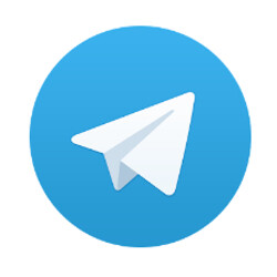 Telegram 4 1 released with Android Pay support for bots, new admin