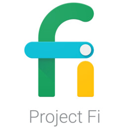 Motorola Moto X4 to be available on Google's Project Fi later this year