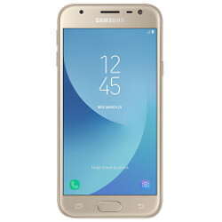 Samsung Galaxy J3 (2017) Duos arrives in Europe earlier than expected