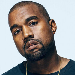 Rumor: Kanye leaving music streamer Tidal over money; Sprint's 4:44 exclusive to end July 7th