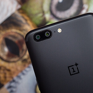 OnePlus 5 review: 10 key takeaways