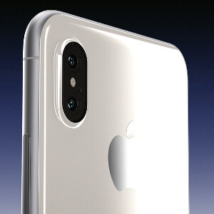 Top 10 iPhone 8 features review: predictions by Ming-Chi Kuo
