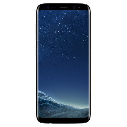 Samsung lists phone as in stock, but puts it on backorder for the free half of a BOGO deal