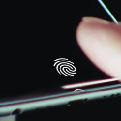 Ming-Chi Kuo: Qualcomm's under-screen fingerprint scanner has speed and accuracy problems