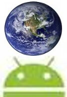 Android sees 1074% worldwide growth from 2008