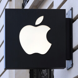 Pricing for the iPhone, iPad cut by Apple in India following tax reform