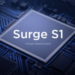 Some upcoming Nokia phones to be powered by Xiaomi's Surge S1 chipset