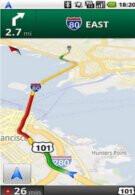 Google Maps Navigation hits Europe soon; hopefully