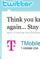 How well do you know the HTC HD2? Find out next week!
