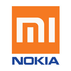 Nokia and Xiaomi sign a mystery patent exchange agreement, hint at future partnership in AR and VR tech
