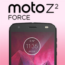 Motorola Moto Z2 Force rumor review: design, specs, price, and everything else we know so far
