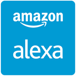 Ask Alexa to sign you up for Amazon Prime and save $20 on an annual membership