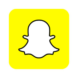 Snapchat update adds Voice Filters and a handful of other new features