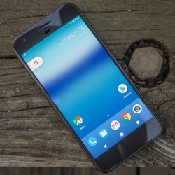 July security update not installing on the Pixel, but Google is working on a fix