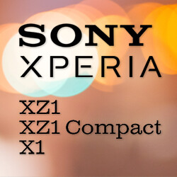 Sony Xperia XZ1, XZ1 Compact, and X1 rumor review: specs, software, price and release date