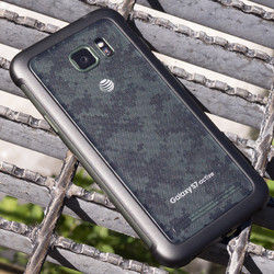 Galaxy S8 Active rumor review: differences vs Galaxy S8, specs and release date