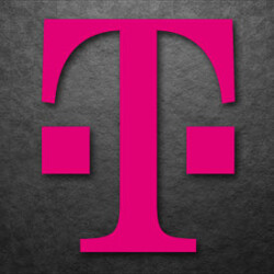 T-Mobile's network takes a siesta this morning