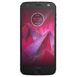 Motorola to hold July 25th new product unveiling event in ...