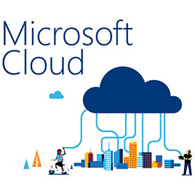 Hello there #2: Microsoft to lay off thousands of employees because of the cloud
