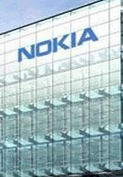Nokia plans to cut 285 jobs at their Salo plant as part of their restructuring plan