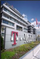 T-Mobile planning to roll out HSPA+ upgrade along east and west coast cities
