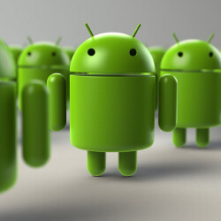 What version of Android are you on?