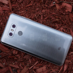LG Q6 (LG G6 mini) gets benchmarked ahead of July 11 official unveil