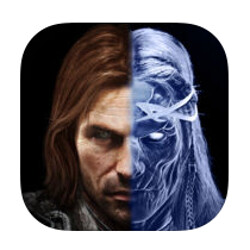 Middle-earth: Shadow of War soft-launched on mobiles ahead of PC and console release