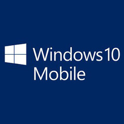 New premium Windows 10 Mobile device coming from Microsoft?