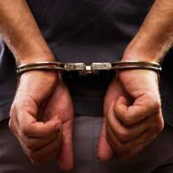 Smart speaker calls cops to break up a domestic disturbance