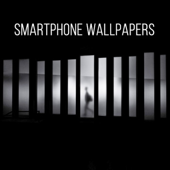 40+ Beautiful high-resolution wallpapers, perfect for your Galaxy S8, S7, Pixel XL, LG G6, LG V20, HTC U11 and others