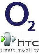 HTC and O2 plans on announcing a new handset at MWC