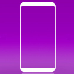LG Q6 (LG G6 mini) video teaser confirms July 11 announcement