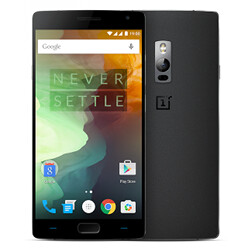 OnePlus 2 receiving OxygenOS 3.6.0 update, here is what's new