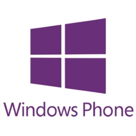 Windows Phone 8.1 is getting dropped by Microsoft tomorrow