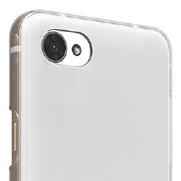 LG Q6 (LG G6 mini) allegedly leaks out