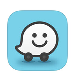 Waze for iOS users can now get turn-by-turn directions in their own voice