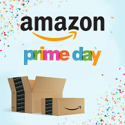 Take 50% off the Amazon Echo and Echo Dot starting tonight with the Amazon Prime Day 2017 sale