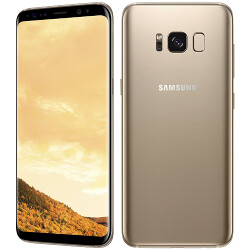 Deal Dual Sim Samsung Galaxy S8 And Galaxy S8 Cost Just 57999