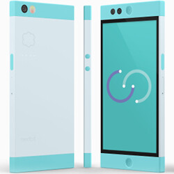 Deal: Get the cloud-based Nextbit Robin at a bargain price on eBay, costs just $109.99