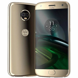Mystery Moto phone pops up on a benchmark. Could be a selfie-centric variant of the Moto X4?