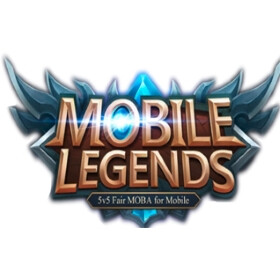Riot Games sues Chinese studio for allegedly making a mobile League of Legends rip-offs
