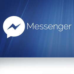 You will start seeing ads in Facebook Messenger in the coming months