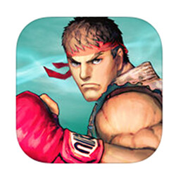Street Fighter IV: Champion Edition debuts on iOS