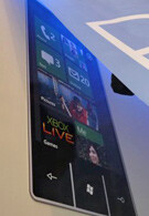 """Windows Mobile 7 OS and phone """"revealed"""""""