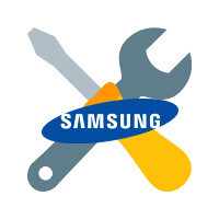 Samsung's mid-range and low-end phones to get storage and performance boost tools