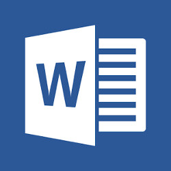 Microsoft updates Office for Android, here is what's new