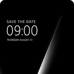 LG V30 tipped to arrive in Europe with OLED display in tow