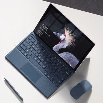 The new Surface Pro has a hibernation bug, Microsoft is working to fix it