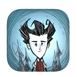 Don't Starve: Pocket Edition for iOS is on sale for just $0.99 on the App Store